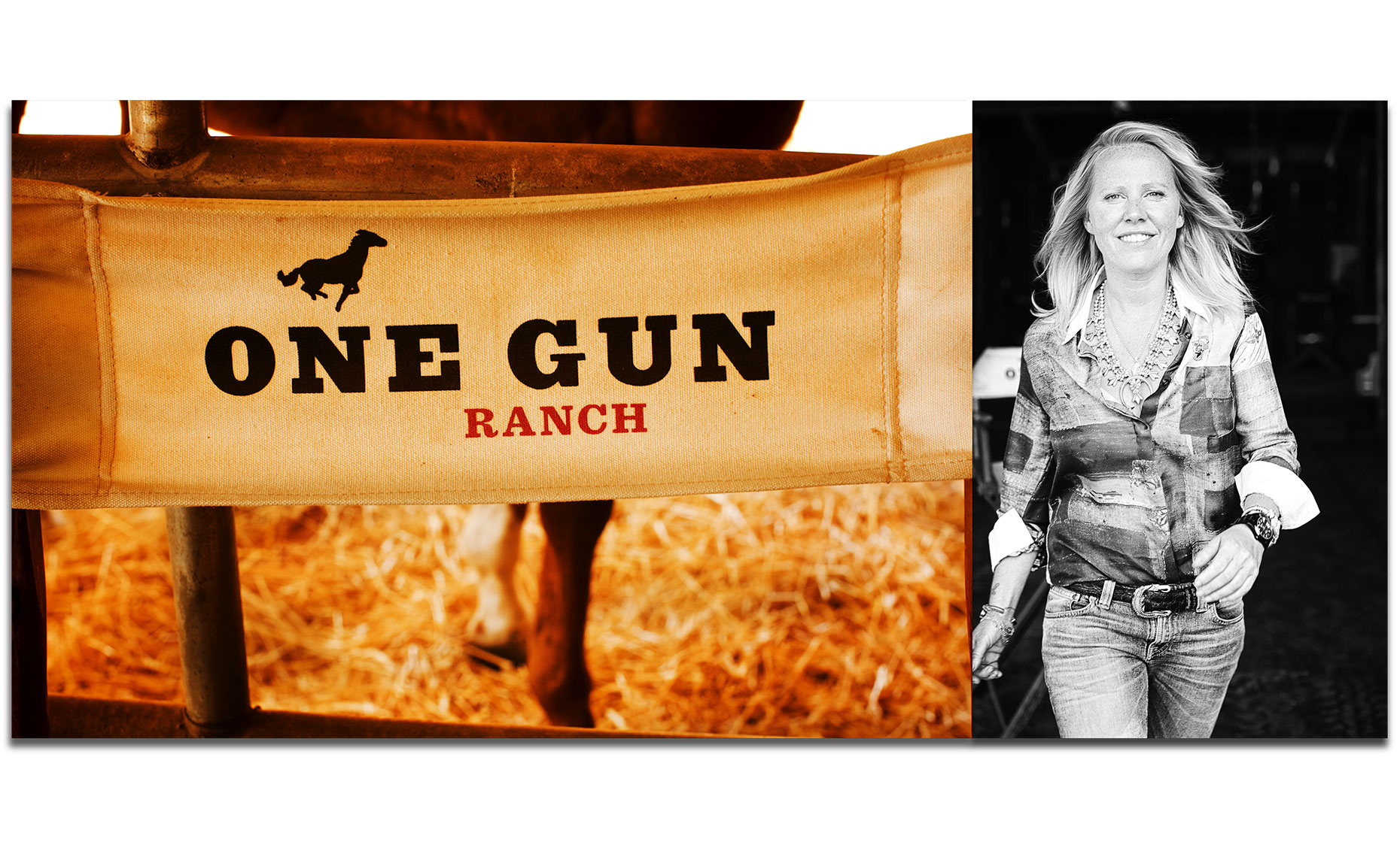 ALICE BAMFORD_ONE GUN RANCH